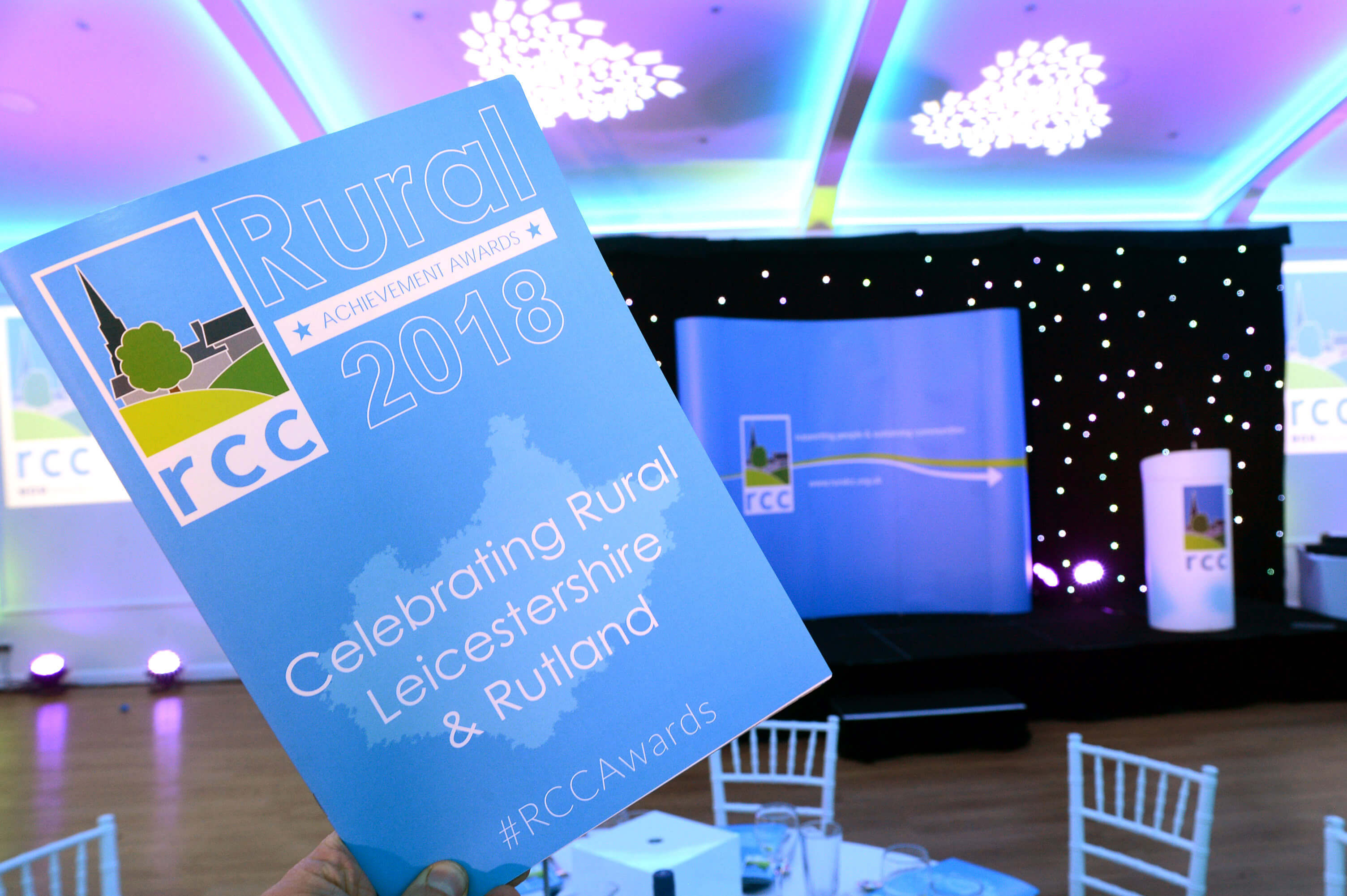 2018 RCC Rural Awards 4089