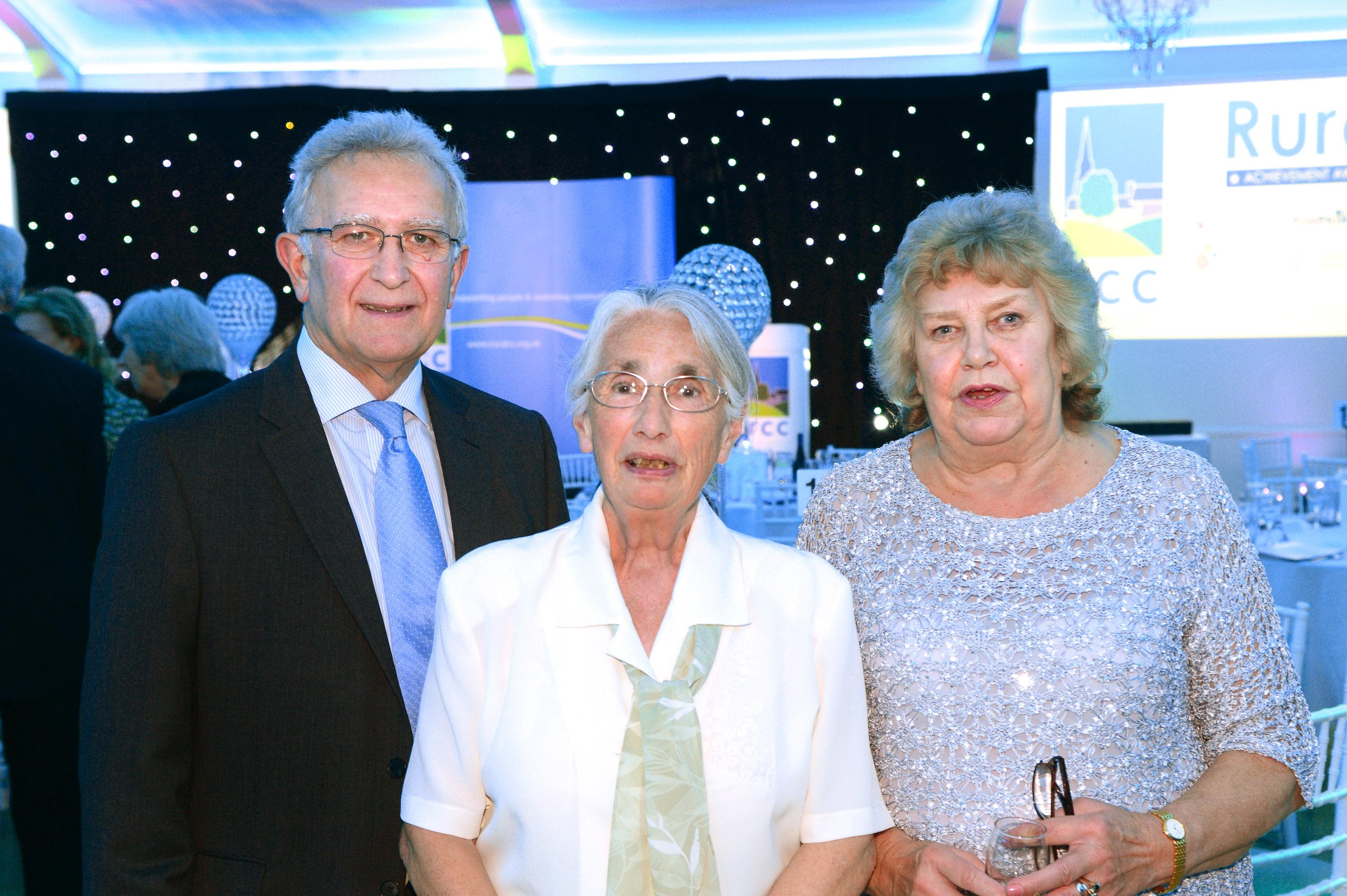 2018 RCC Rural Awards 4185