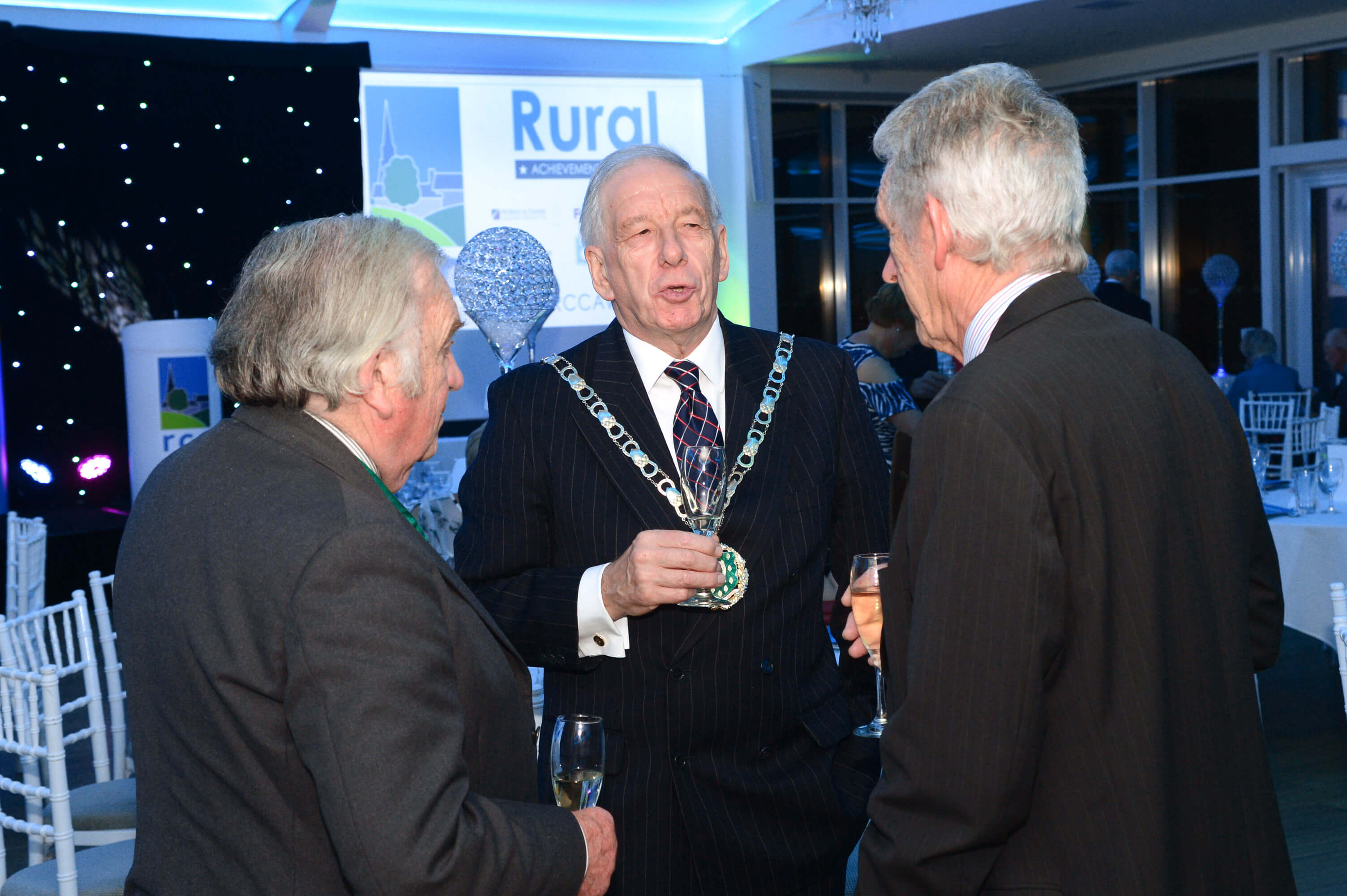 2018 RCC Rural Awards 4240