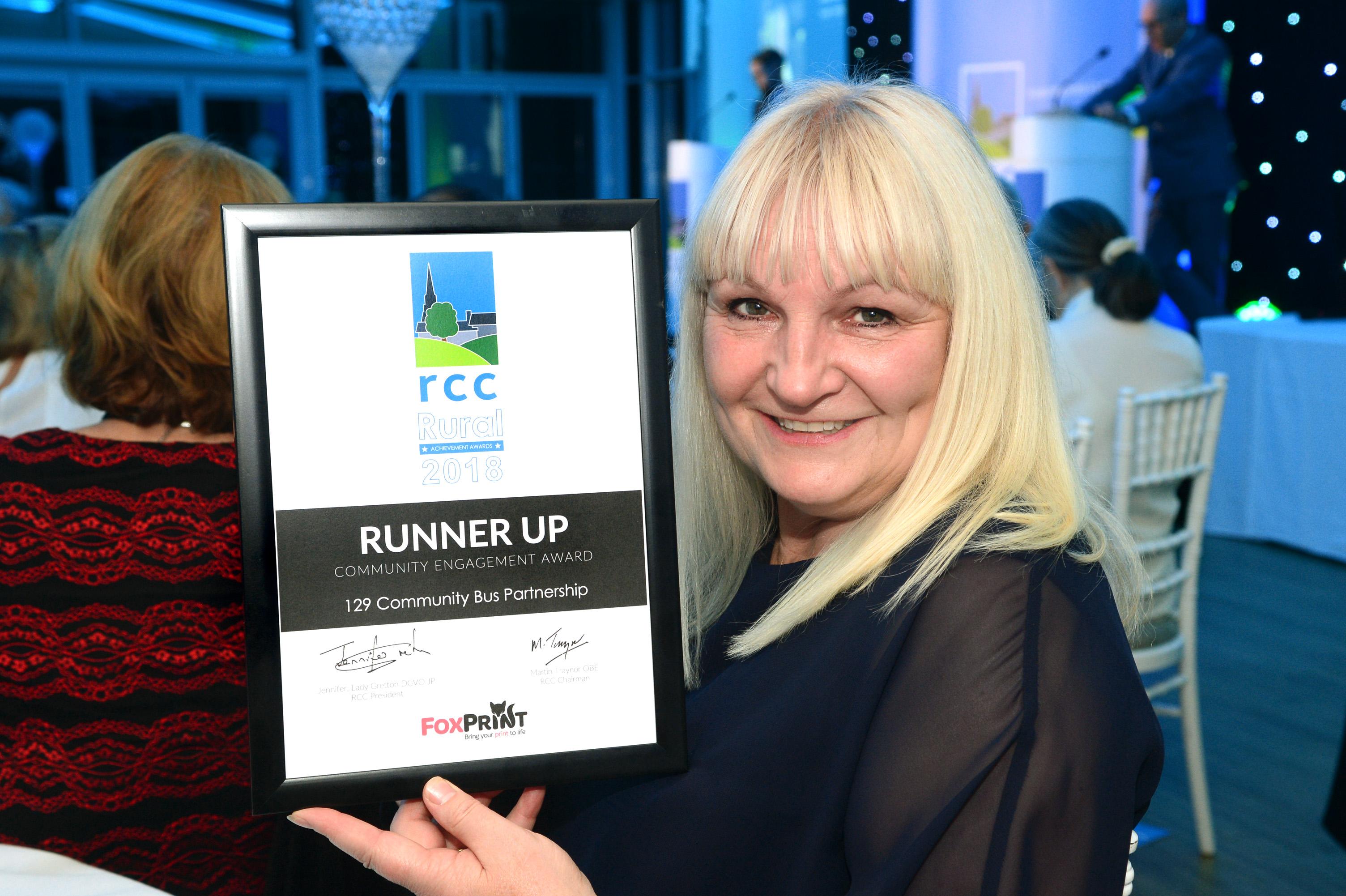 2018 RCC Rural Awards 4491
