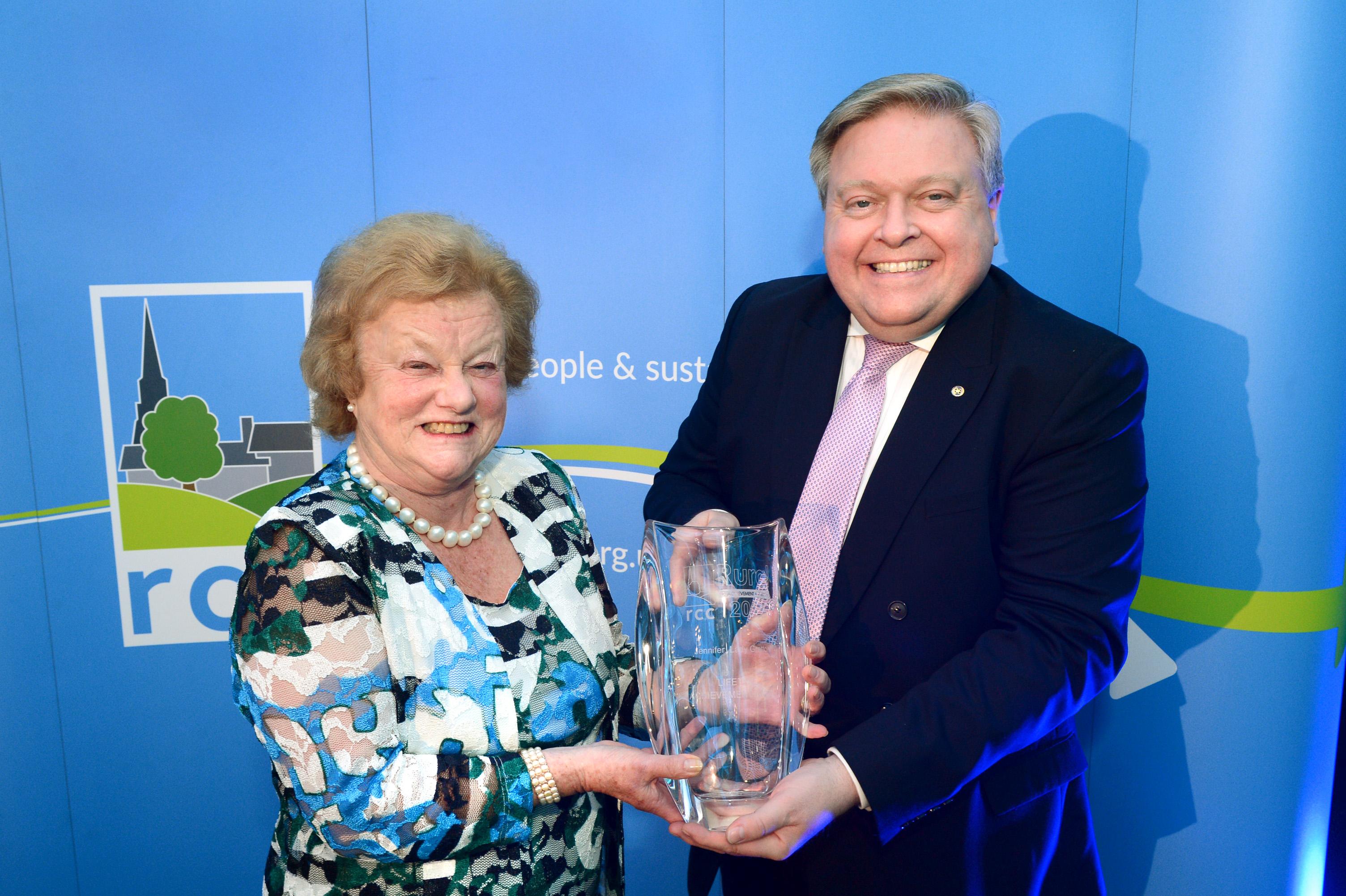 2018 RCC Rural Awards 4544