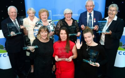 Rural Achievement Awards 2019
