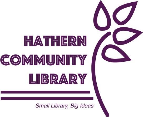Hathern Community Library
